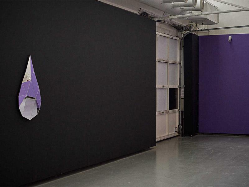 Stefan Strumbel Studio